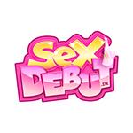Sexdebut